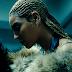 """Liquidoncé: """"Lemonade"""", da Beyoncé, está por quase a metade do preço no Brasil"""