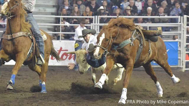 national finals rodeo 2020
