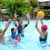 Atlantis Ancol - Atlantis Water Adventure