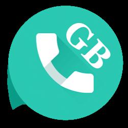 GBWhatsapp Plus v6.11 + Transparant MOD Terbaru