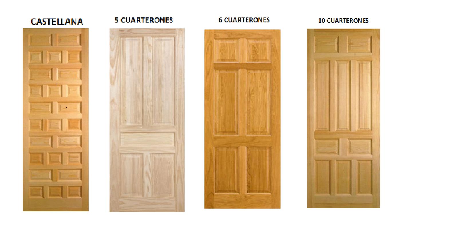 Diseno De Interiores Carpinter 205 A De Madera Mart 205 N Torralbo Puertas