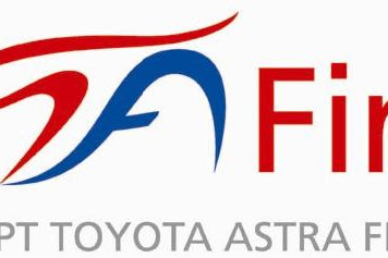 Lowongan Kerja Pekanbaru : PT. Toyota Astra Financial Services (TAF) Mei 2017