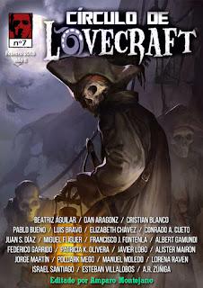 http://circulodelovecraft.blogspot.com.es/p/circulo-de-lovecraft-n7.html