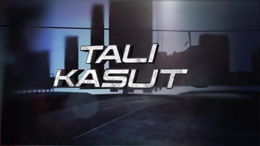 Sinopsis Telemovie Tali Kasut