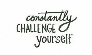 pour-avancer-dans-la-vie-il-est-important-de-se-lancer-des-défis