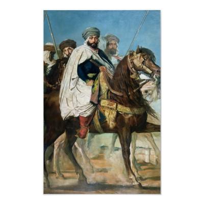 Califado de Ali