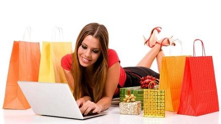 Tips Berjualan Pakaian di Toko Online   Peluang Bisnis ...