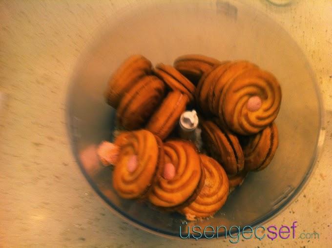 resimli-cheesecake-tarifi