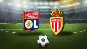 اون لاين مشاهدة مباراة موناكو وليون بث مباشر 4-2-2018 الدوري الفرنسي اليوم بدون تقطيع