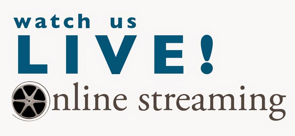 watch euro sports 2 online free