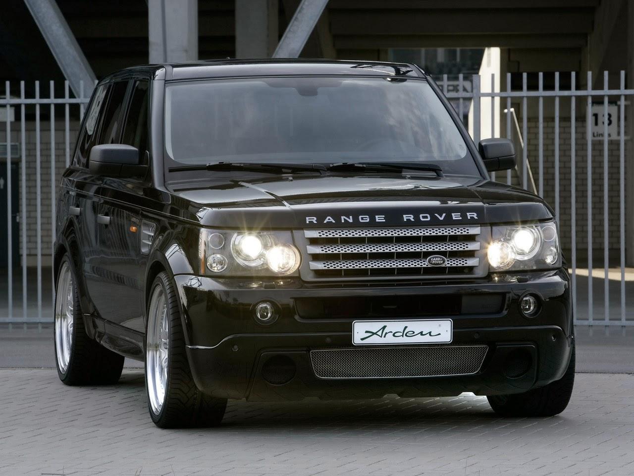 Range-rover-sport-car-spesifikasi-merek-land-rover-model