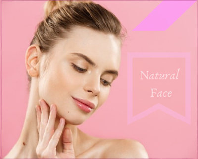 natural face, clear face, skincare, face natural care, clear face tips, face tips, face cleansing,