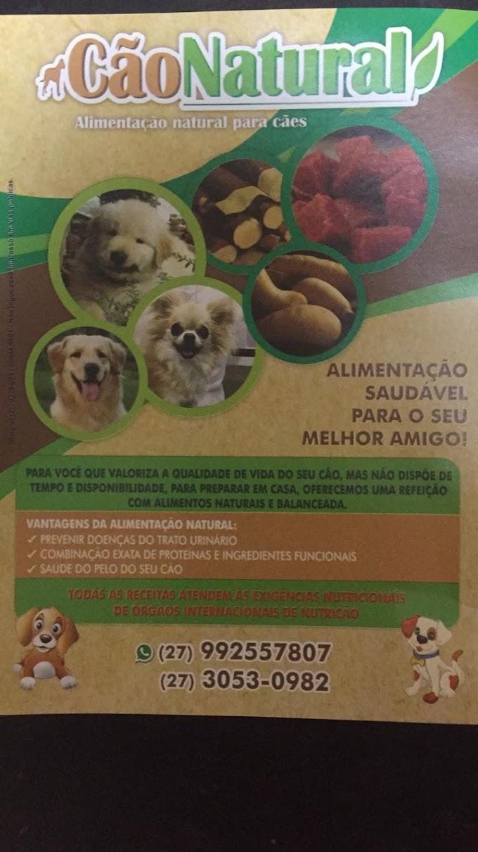 """"""" alimentação natural para cães"""" ... #caonaturalvidasaudavel"""