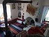 Κοτάννη: Μια ταβέρνα-λαογραφικό μουσείο στα Πομακοχώρια