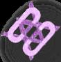 Brujas_Anonimas-logo