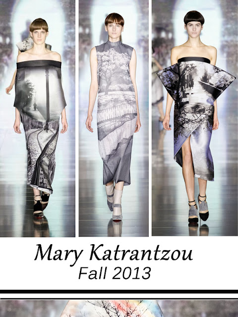 Mary Katranzou Fall 2013 Digital Photo Prints