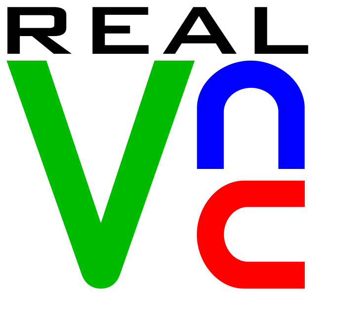 RealVNC 5.2.2 Free Download
