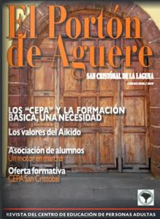 El Portón de Aguere, nº 4