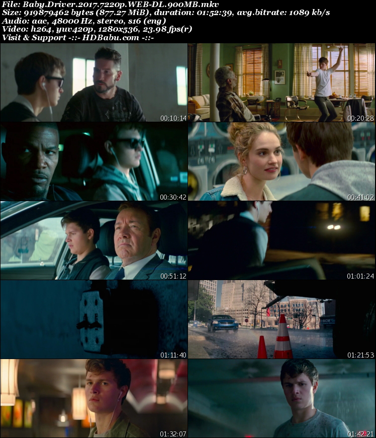 Baby Driver Full Movie Download,download free Baby Driver movie full hd free, Baby Driver full hd movie torrent download.