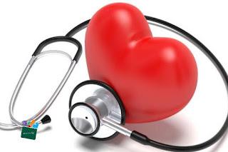 الكوليسترول, أسبابه وطرق الوقاية منه