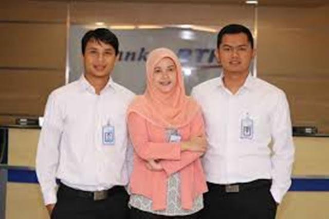 Peluang Karir !! Bank BTN Buka Lowongan Kerja Untuk Lulusan SMA, DIII Hingga S1 !