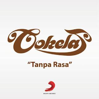 Cokelat - Tanpa Rasa on iTunes