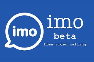 Imo Beta free