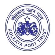 Kolkata Port Trust Recruitment Assistant Manager Finance