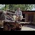 New Video|Mbosso_Nimekuzoea|Watch/Download Now