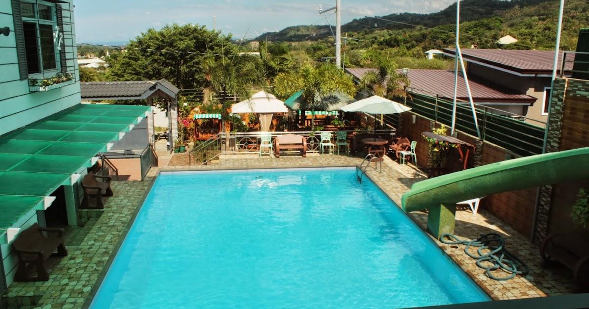 Bethel resort pansol best resorts for Affordable pools warrenton missouri