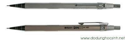 Bút chì bấm 01171