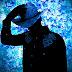 Autokira remixe le Kiss Yourself To Death de Panaviscope