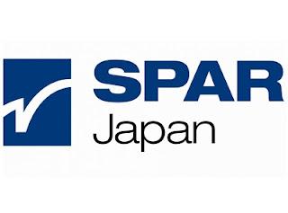 SPAR Japan 2016