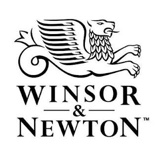 http://www.winsornewton.com/na/