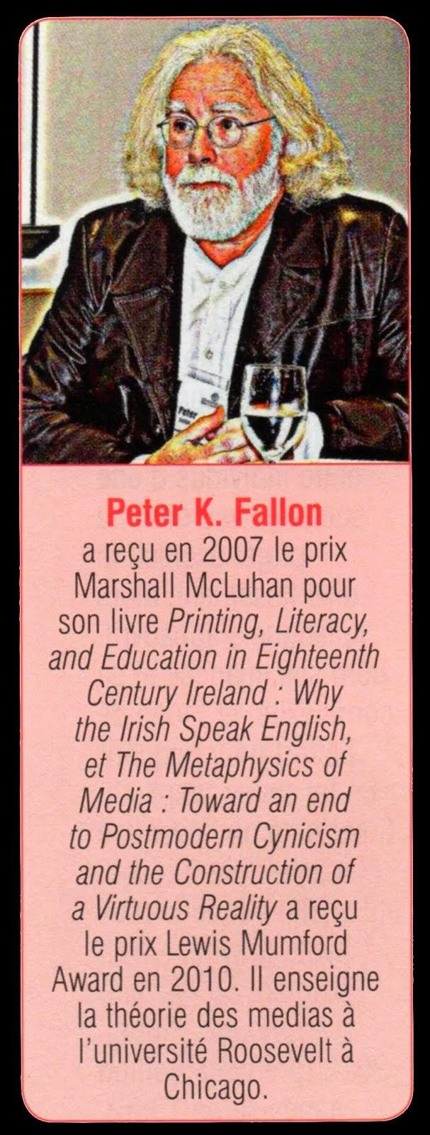 in the dark w h auden s the unknown citizen a critical peter k fallon