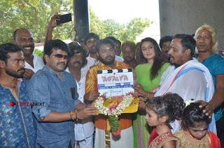 Agalya Tamil Movie Launch Stills  0058.jpg