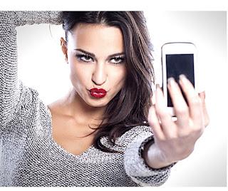 selfie  assurance-vie