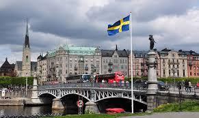 السويد تجدد موقفها الداعم لحق الشعب الصحراوي في تقرير المصير