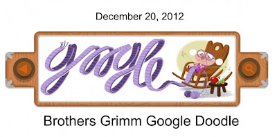 Brothers Grimm 200th Anniversary -13