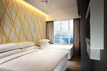 Kee Hua Chee Live Stay Resorts World Genting
