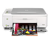 HP Photosmart C3140 Driver Download Support driver, software program, installation, windows, mac os x, linux, full capabilities, bundle, free full, functions