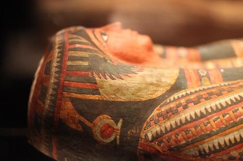 muerte-antiguo-egipto
