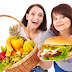 Manfaat Diet Untuk Kesehatan Mental
