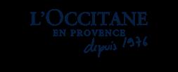 Ein Bericht von Loccitane wurde veröffentlicht in der Finanz und Wirtschaft.