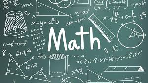 FREE [PDF] DOWNLOAD MATHEMATICS CHAPTERWISE TEST PAPERS|jee neet prep|