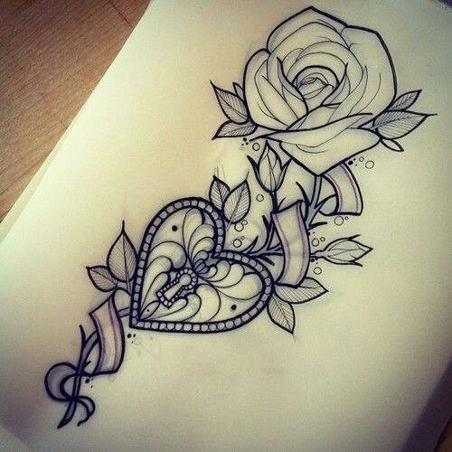 Tattoos ideas