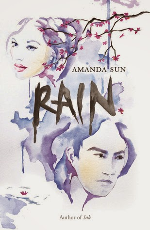 http://jesswatkinsauthor.blogspot.co.uk/2014/11/review-rain-paper-gods-2-by-amanda-sun.html