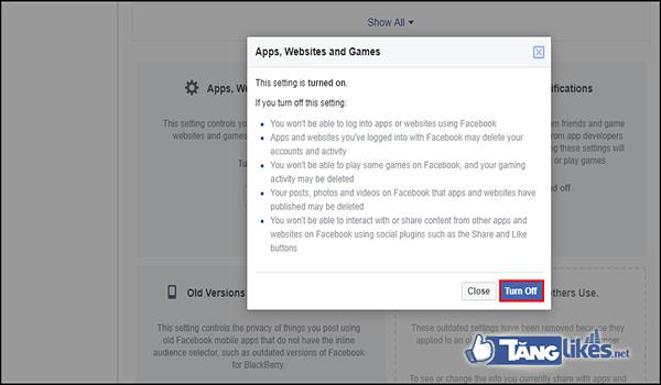 tai khoan facebook bi hack