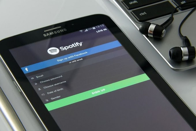 Iniciativa de Spotify pone nerviosas a las disqueras