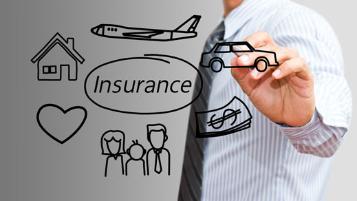 Sebelum Membeli Asuransi, Pahami Dahulu 9 Istilah Dalam Asuransi Ini